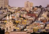 San Francisco Art World Innovates to Survive Tech Boom