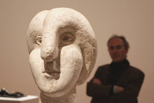 Larry Gagosian's Lawsuit over a $100 Million Picasso Explained
