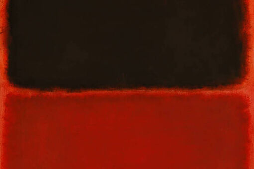A Settlement Has Been Reached in the $25 Million Knoedler Gallery Lawsuit over a Fake Rothko—Here's What You Need to Know