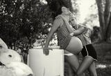 These Photographs Capture the Joy and Pain of Pregnancy
