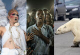 20 Striking Moments in Photojournalism This Month