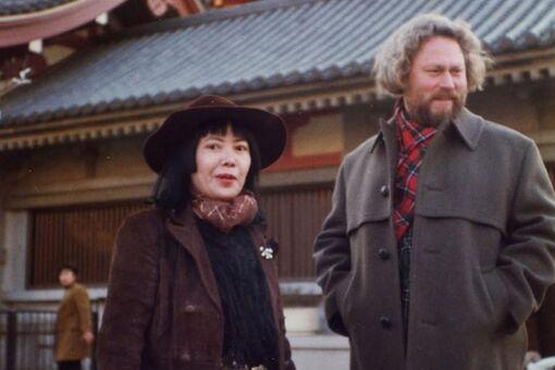 The Long, Collaborative Friendship of Yayoi Kusama and Donald Judd
