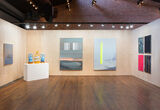 Marfa Invitational Opens with Brisk Sales and a Sense of Optimism