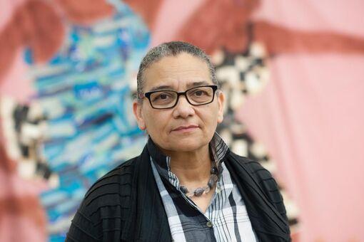 Lubaina Himid's Turner Prize Win Makes History