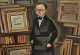 The Forgotten Female Art Dealer Who Championed Picasso and Modigliani