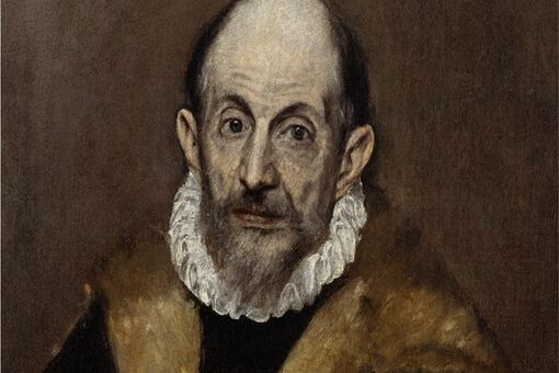 Four Centuries After His Death, El Greco Takes On New York