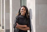 Zoé Whitley Is Helping Lead a Transformation of the Arts in the U.K.