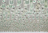 How New Anti–Money Laundering Laws Will Affect Art Collectors