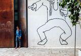 Austerity Measures Cripple Greek Art Market—But Creativity Endures