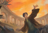 20 Years Later, Tracing the History behind Harry Potter's Witchcraft and Wizardry