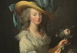 Élisabeth Louise Vigée-Le Brun Scandalized the 18th-Century Paris Art World with Her Smile
