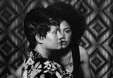 LaToya Ruby Frazier's Photographs Tell the Stories of Forgotten Americans