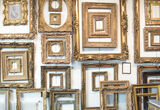 A Brief History of the Frames Market