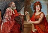 11 Art Historical Treasures at TEFAF New York