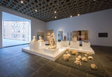 """The Met Breuer Aims to Be a """"New Frontier"""" for Art—But Can It Deliver?"""