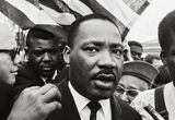 This Photographer Captured Martin Luther King Jr.'s Legacy—in Triumph and Tragedy