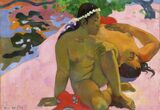Why Is the Art World Divided over Gauguin's Legacy?