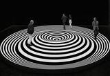 The Neuroscience of Op Art