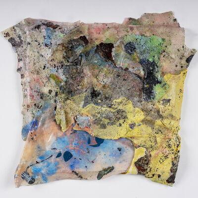 Jung Ho Lee, 'Untitled (s) V', 2020