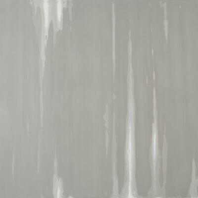 Chris Richter, 'Hallow Light', 2014
