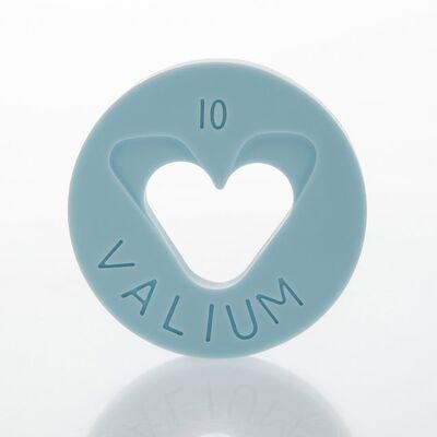 Damien Hirst, 'Valium 5mg Roche (Blue)', 2014