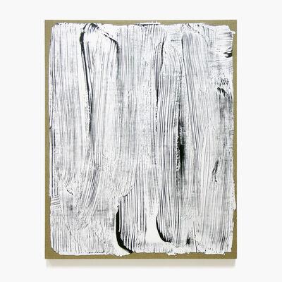 Ross Hansen, 'Reclaimed Ground #1', 2014
