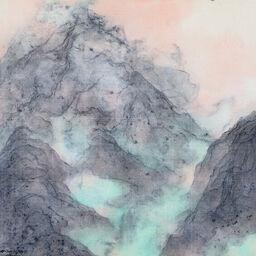 Da Xiang Art Space