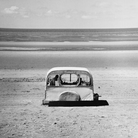 Fran May, 'Blackpool', 1975