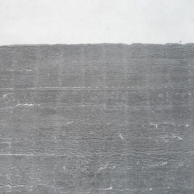 Li Hao, 'Ruoshui No.2', 2013