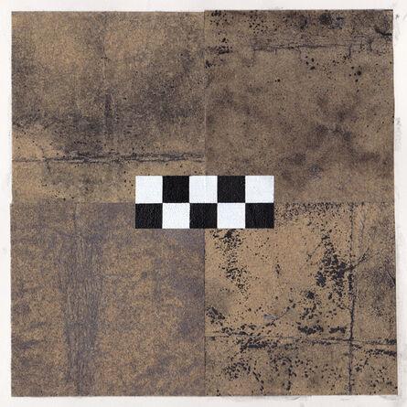 Gregory Slick, 'Untitled 10 (Fieldwork Series)', 2016