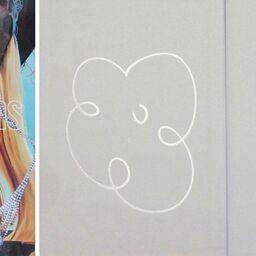 michael lisi / contemporary art