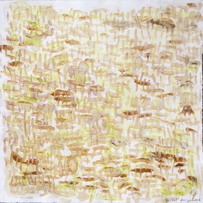 Rachel Bomze, 'Composition IV', 2006