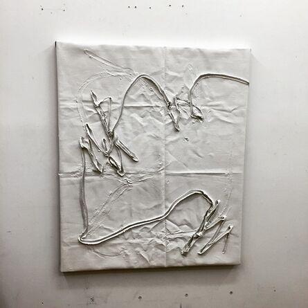 Maximilian Schubert, 'Untitled ', 2015