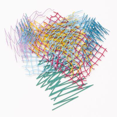 Timothy Harding, 'Installation 8', 2021