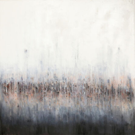 Nathalie Guarrancino, 'Soon After', 2019