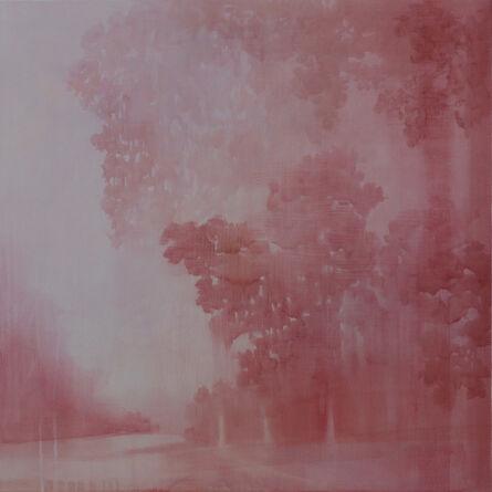 Adriane Strampp, 'Diversion', 2017
