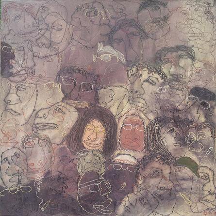 Stefan Buana, 'Harmony'