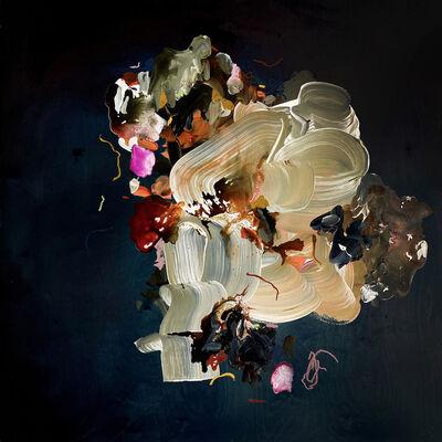 Janna Watson, 'Elephant Ear in the Room', 2021