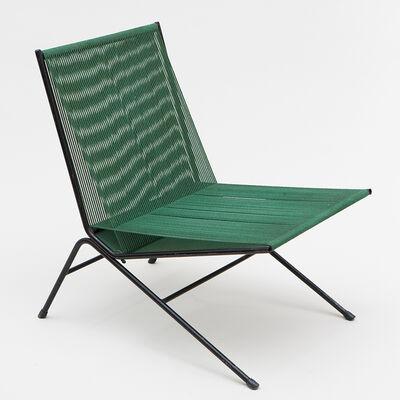 Alan Gould, 'String Chair', 1952