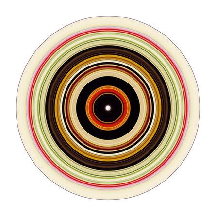 Peter Wilkins, 'Let It Bleed', 2013
