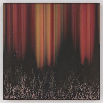 Shane McAdams, 'Suspended Landscape 3', 2014