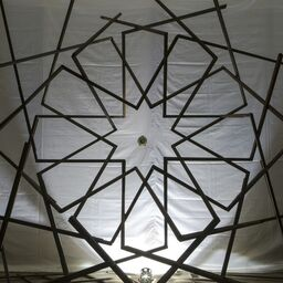 Yarat Contemporary Art Space