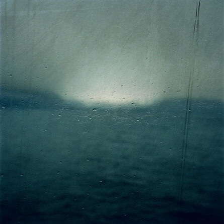Debra Bloomfield, 'Wilderness 38054-1-08', 2008