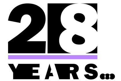 """""""28 Years..."""" - Group Exhibition"""