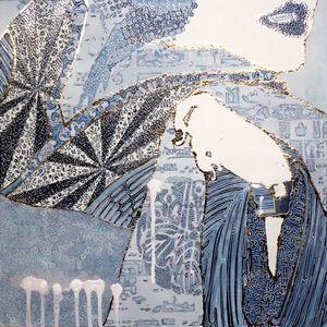 Ishii Toru, 'BIJING NOW DRAWING 03', 2016