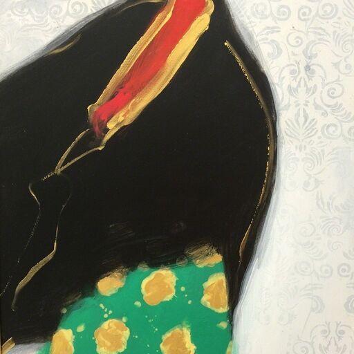 al markhiya gallery