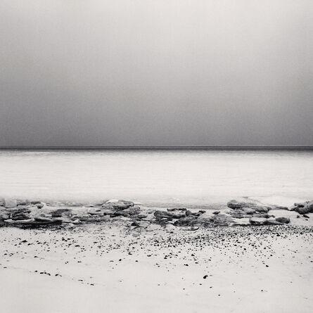 Michael Kenna, 'Frozen Sea of Okhotsk, Study 3, Utoro, Hokkaido, Japan', 2005
