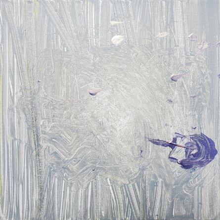 Michael Pierce, 'Lluvia #2', 2021