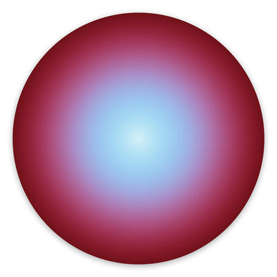 Paul Snell, 'Orb # 201904 (Abstract Photography)', 2019