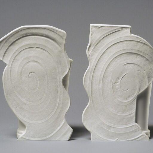 Galleria Alessandro Bagnai